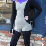 Great designed Wetsuit